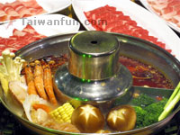 Guo Da Ye Mongolian Spicy Hot Pot (ShiZheng Branch)
