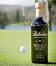 Ballantine's Charity Bidding Event introduces its 40-year-old Scotch whiskey