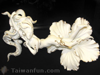 1300 Only Porcelain 台灣文創精品