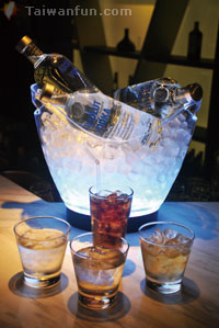Vivo Club & Bar