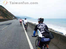 Rediscovering Taiwan the Slow Way