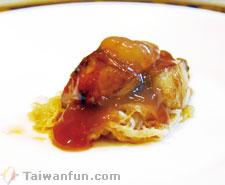 Taichung City Gt Dining Gt Big Giant Teppanyaki