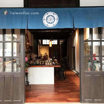 Toyohara Coffee Roasters